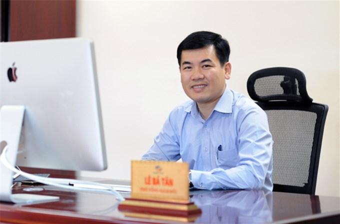Tìm 'hướng sáng' cho startup Việt giữa dịch Covid-19
