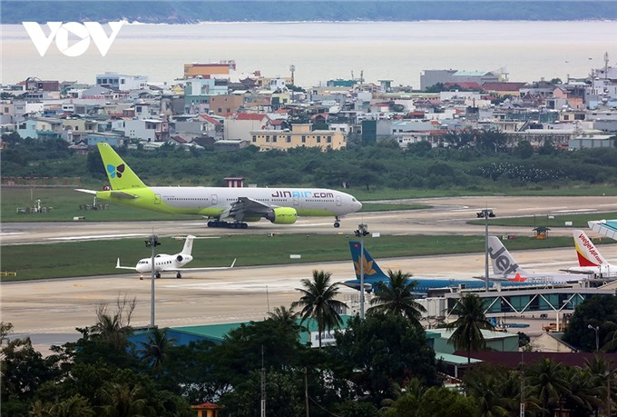 Đà Nẵng sẽ thí điểm đón khách du lịch quốc tế vào đầu tháng 11