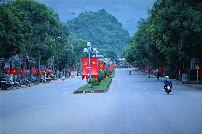 Giảm nghèo bền vững: Thành công nổi bật, ý nghĩa nhân văn của Việt Nam