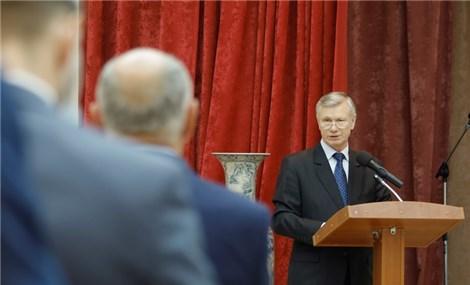 Triển vọng thúc đẩy đối ngoại nhân dân Việt Nam - Liên bang Nga