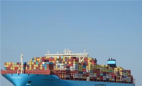 Việt Nam sắp đón 'siêu tàu' chở container lớn nhất thế giới