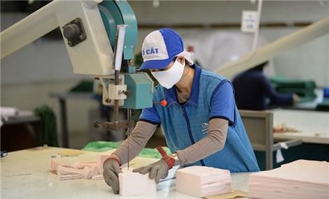 Doanh nghiệp xuất khẩu hào hứng với RCEP