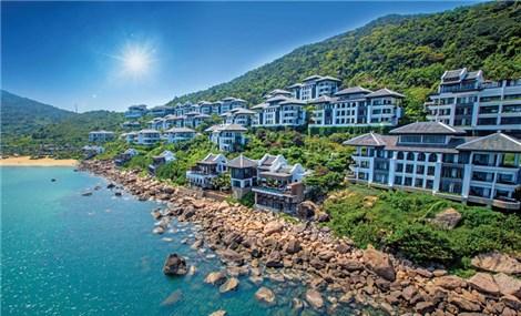 Việt Nam – điểm đến nổi tiếng không chỉ bởi vẻ đẹp tự nhiên