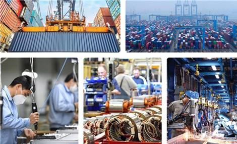 DN châu Âu lạc quan về triển vọng phục hồi kinh doanh tại Việt Nam hậu Covid-19