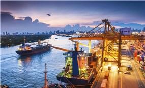 Hệ thống quá cảnh Hải quan ASEAN – Tạo thuận lợi cho hoạt động của doanh nghiệp