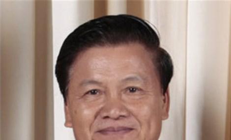 Thủ tướng Lào Thoong-lun Xi-xu-lít sẽ thăm Việt Nam