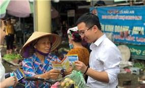 Việt Nam sẽ chia sẻ kinh nghiệm đảm bảo an sinh xã hội tại ASSA 37