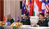 Singapore đánh giá cao Việt Nam tổ chức thành công các hội nghị cấp Bộ trưởng của ASEAN