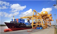 Sắp cán mốc 500 tỷ USD kim ngạch xuất nhập khẩu
