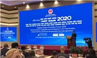 Xúc tiến thương mại'Bệ đỡ' nâng giá trị hàng xuất khẩu của Việt Nam