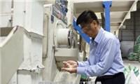 Thúc đẩy chuyển giao, phát triển công nghệ từ nước ngoài vào Việt Nam