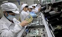 """""""Việt Nam trở thành điểm đầy hứa hẹn trong chuỗi cung ứng toàn cầu"""""""