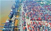 Kinh tế Việt Nam hồi phục mạnh nhất Đông NamÁ trong năm 2021