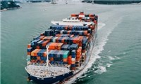 Vượt qua'bão' dịch, hội nhập và thương mại Việt Nam thăng hoa năm 2020