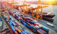 Tiếp đà thành công của xuất khẩu