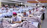 Gallup: Việt Nam đứng thứ 3 trên thế giới về chỉ số kỳ vọng kinh tế