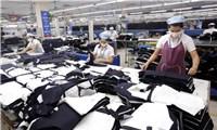 Tạo đà cho xuất khẩu dệt may đạt 39 tỷ USD năm 2021