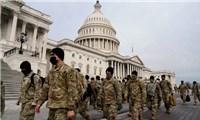 Mỹ lo ngại an ninh cho lễ nhậm chức của tân Tổng thống