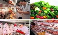 Lợiích của RCEP đối với ngành thực phẩm chế biến