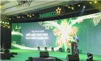 Habeco đẩy mạnh xuất khẩu sang các thị trường Mỹ, EU, Nhật Bản