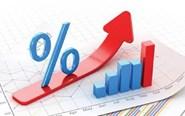 2 kịch bản tăng trưởng kinh tế Việt Nam năm 2021
