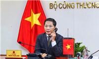 Hoa Kỳ khôngáp thuế đối với hàng xuất khẩu của Việt Nam