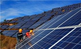 Điều gì đang thúc đẩy sự bùng nổ năng lượng tái tạo của Việt Nam?