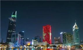 Triển vọng của kinh tế Việt Nam trong năm 2021