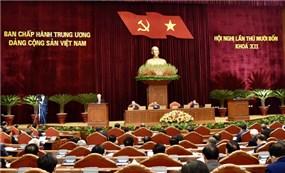 今日越南新闻 - 14/12/2020