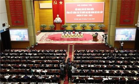 今日越南新闻 - 20/11/2020