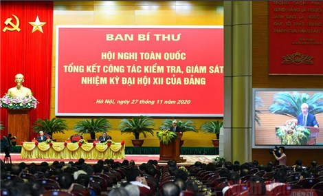 今日越南新闻 - 27/11/2020
