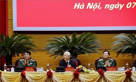 今日越南新闻 - 7/12/2020