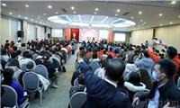 Festival Khởi nghiệp 2021 thu hút đông đảo thanh niên, sinh viên