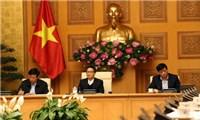 Việt Nam thành công trên vai trò kép ở ASEAN và LHQ trong năm 2020