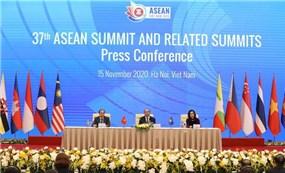 Chuyên gia Indonesia khẳng định Việt Nam đạt nhiều thành tựu đáng ghi nhận
