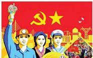 Infographics: Đoàn kết là sức mạnh của Đảng