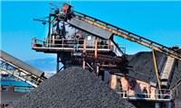 Nhập khẩu than Việt Nam đạt mức kỷ lục năm 2020