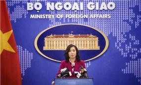Việt Nam điều hành tỷ giá trong khuôn khổ chính sách tiền tệ chung nhằm ổn định kinh tế vĩ mô