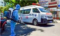 Báo chí quốc tế: Kinh tế Việt Nam vững vàng trong đại dịch Covid-19