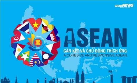 Liệu Việt Nam có thể dẫn đầu ASEAN?