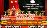 Báo Nga: Đại hội XIII của Đảng Cộng sản Việt Nam - cột mốc lịch sử trong đời sống Việt Nam