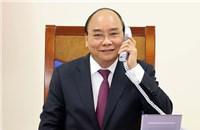 Hiệu quả tiềm năng hợp tác Việt Nam - Australia