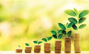 Kinh tế tư nhân cần xung lực mới