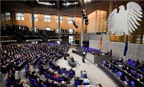 Những thách thức nào cho cuộc bầu cử nước Đức 2021