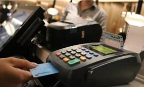 Thẻ tín dụng nội địa giúp tránh bẫy tín dụng đen