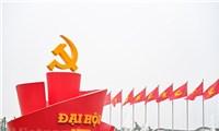 Đảng Nhân dân Campuchia khâm phục những thành tựu to lớn của Việt Nam
