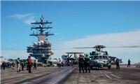 Vấn đề Biển Đông liệu Mỹ có sát cánh cùng các nước Đông NamÁ trước sứcép của Trung Quốc