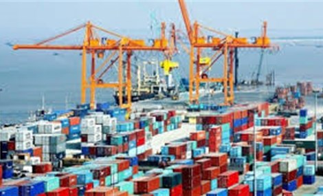 Thặng dư thương mại đạt mức kỷ lục 19,1 tỷ USD trong năm 2020