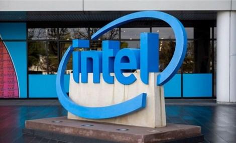 Intel tăng gần 50% đầu tư chip tại Việt Nam