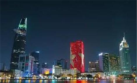 Việt Nam - Tiềm năng phát triển kinh tế mạnh mẽ